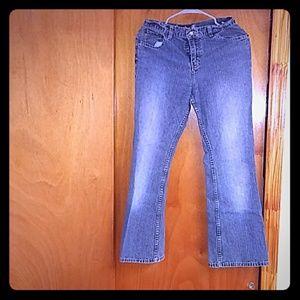 Hot Sale 💥Blue jeans